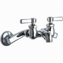 Chicago Faucet® 305-RCP