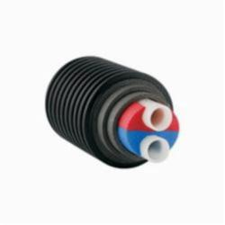 Uponor 5226915